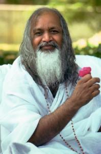 00Maharishi-Mahesh-Yogi