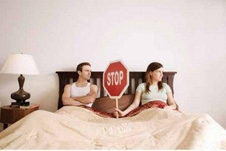 Mal-di-testa-donne-intimita
