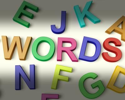 Parole-e-Frasi-da-dire-facendo-EFT-Tecnica