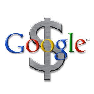 budget-google-adwords