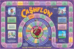 cashflow101 gioco in scatola