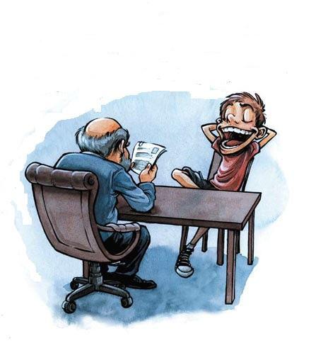 curriculum-vitae-da-compilare