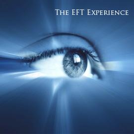 exp-ee-eyesight
