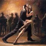 Cosa ne pensate dei balli latini… e soprtutto, perchè le donne li amano tanto?