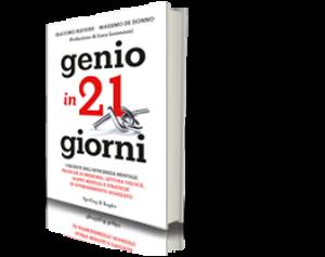 libro-genio_21_giorni2