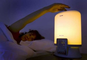 philips_wakeup_light530