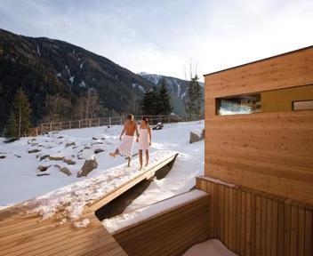 sauna-neve_352-288