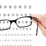 Le 7 cose che rovinano la tua vista