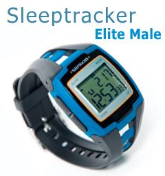 sleeptracker-elite-male-240_03