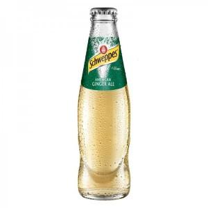 ginger ale-600x600