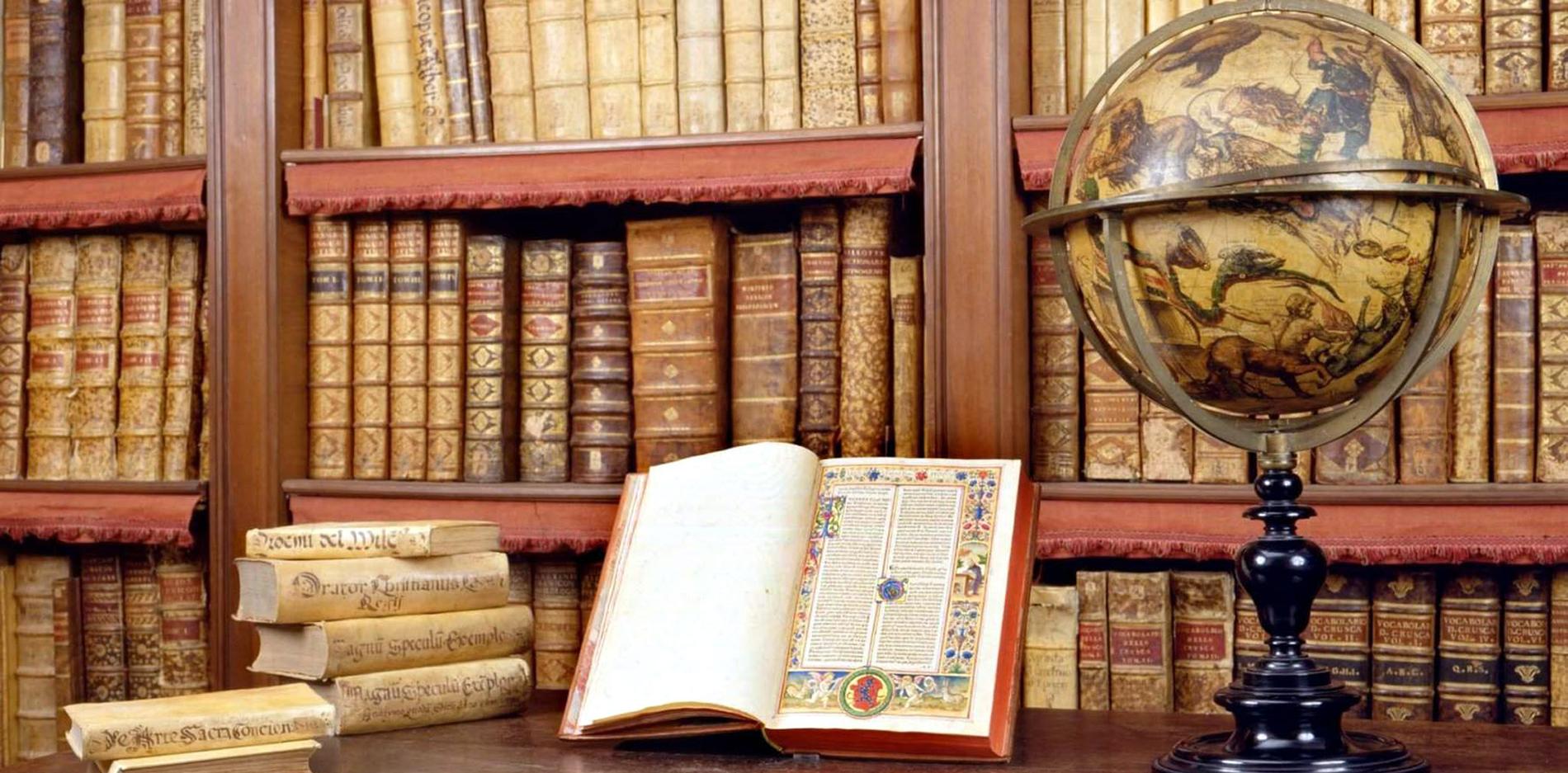 biblioteche-pubbliche