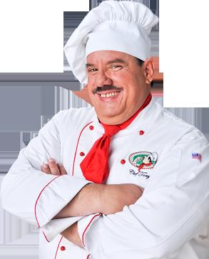 chef-tony