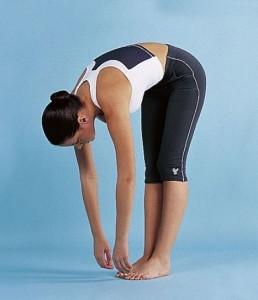 gambe-e-schiena